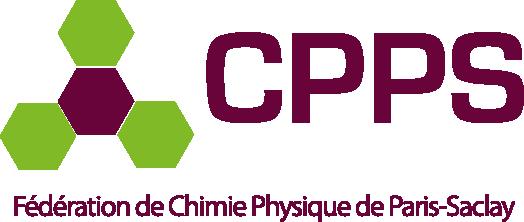 logoCPPS